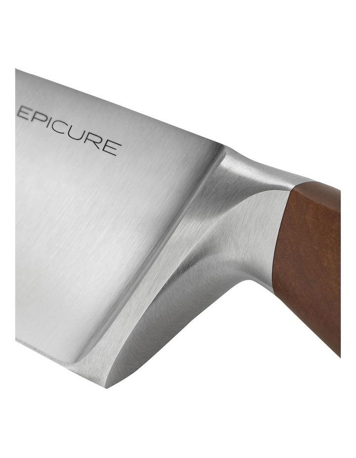 Epicure Santoku 17cm image 3