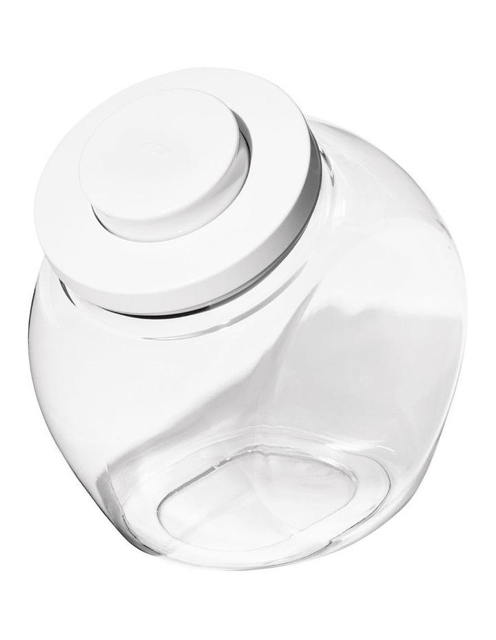 Small Jar 1.9L image 1