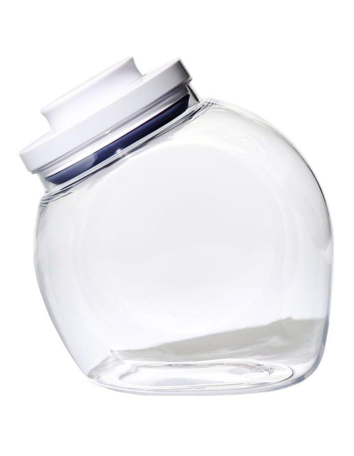 Small Jar 1.9L image 2