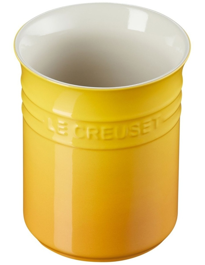 Utensil Jar Nectar image 1