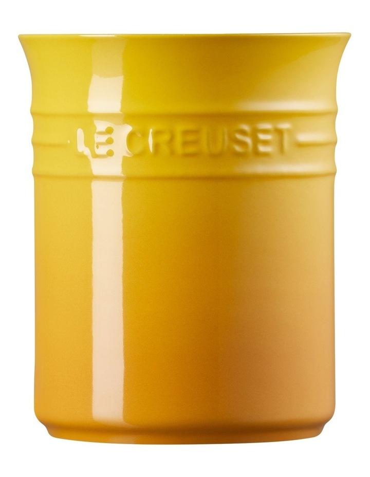 Utensil Jar Nectar image 2