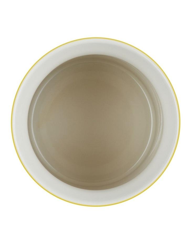 Utensil Jar Nectar image 3