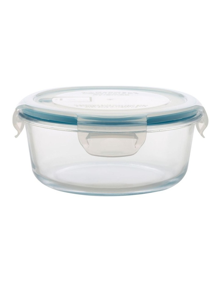 Pyromax Round Container - 950ml image 1
