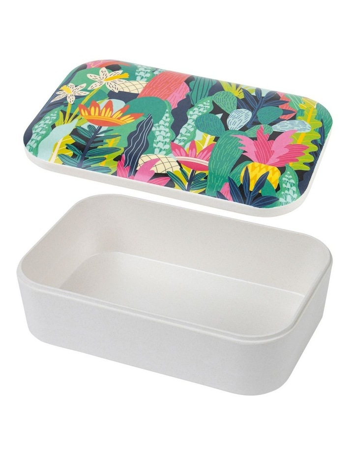 Summer Fun Summer Tropic Lunch Box image 2