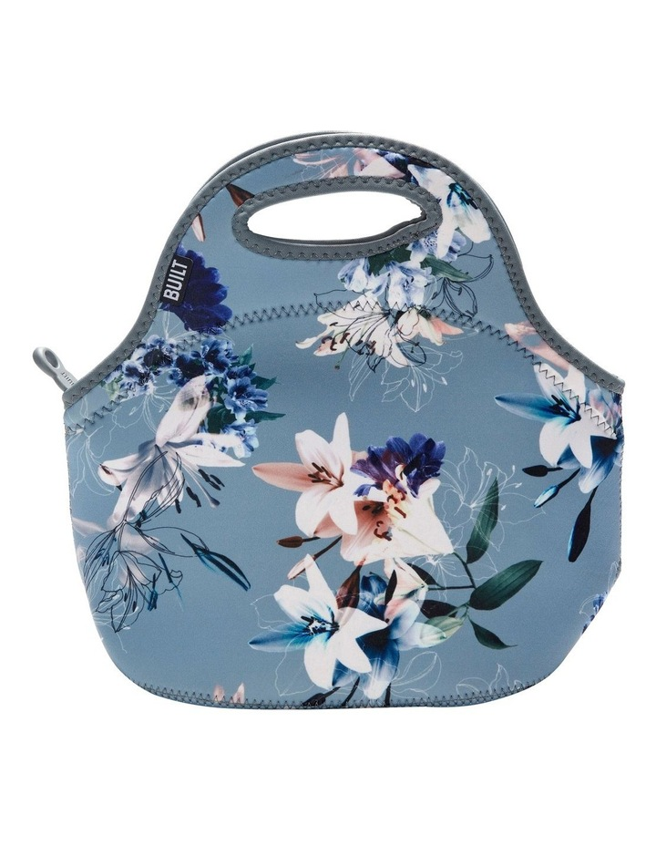 Gourmet Getaway Lunch Tote Lily image 1