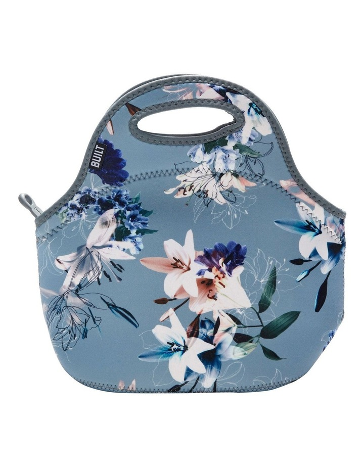 Gourmet Getaway Lunch Tote Lily image 3