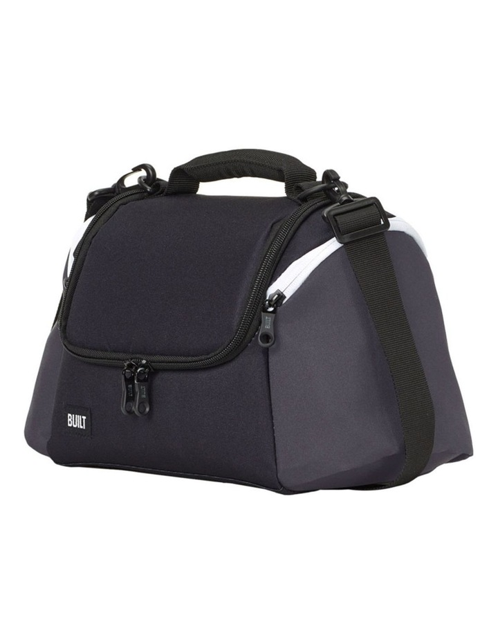 All Day Lunch Bag Black image 1