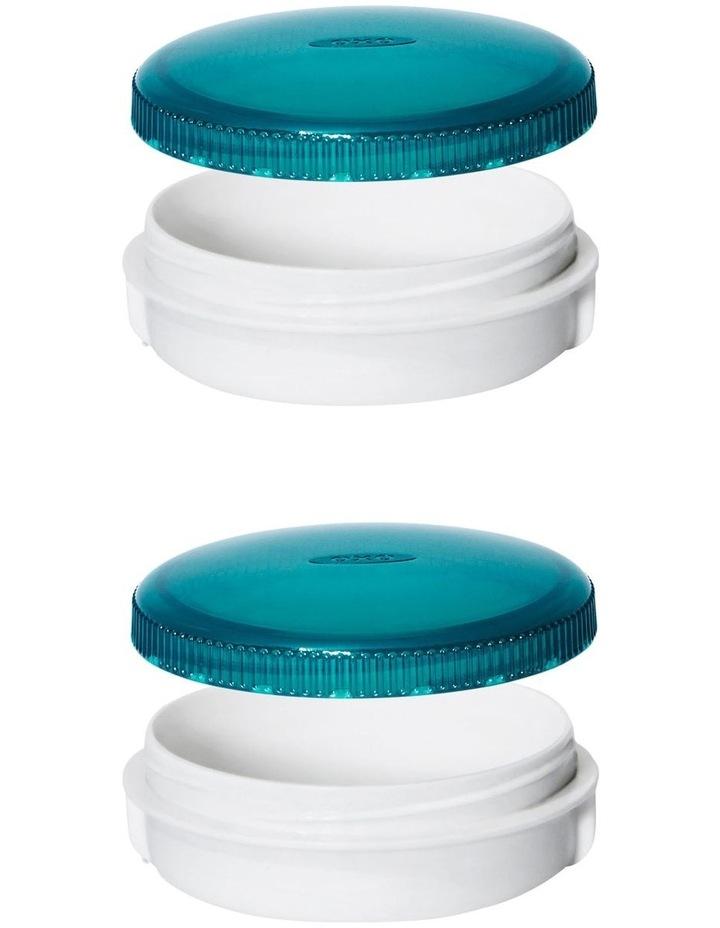 Prep & Go 10-Piece Container Set image 6