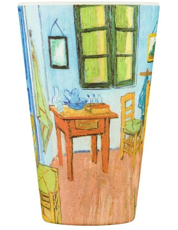 Van Gogh The Bedroom 400ml/14oz image 4