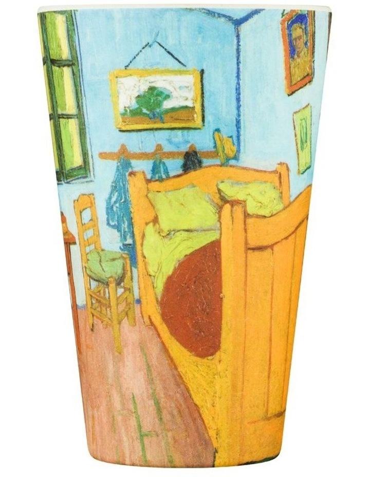 Van Gogh The Bedroom 400ml/14oz image 5