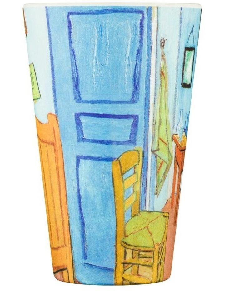 Van Gogh The Bedroom 400ml/14oz image 7