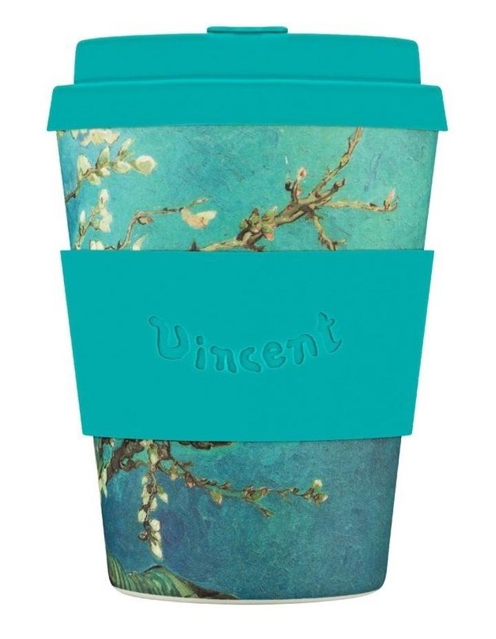 Van Gogh Almond Blossom 350ml/12oz image 1