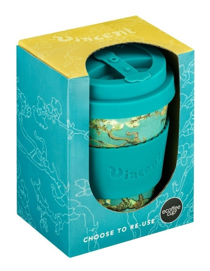 Van Gogh Almond Blossom 350ml/12oz image 2