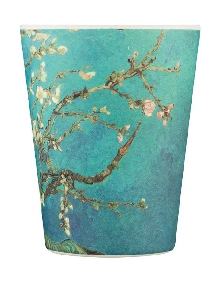 Van Gogh Almond Blossom 350ml/12oz image 4