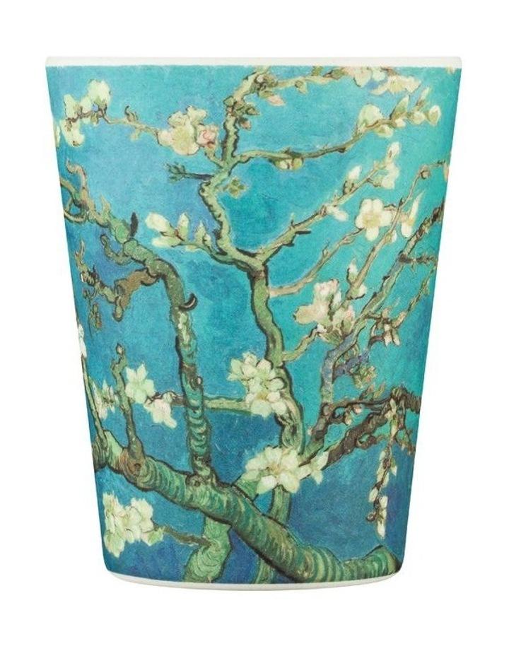Van Gogh Almond Blossom 350ml/12oz image 5