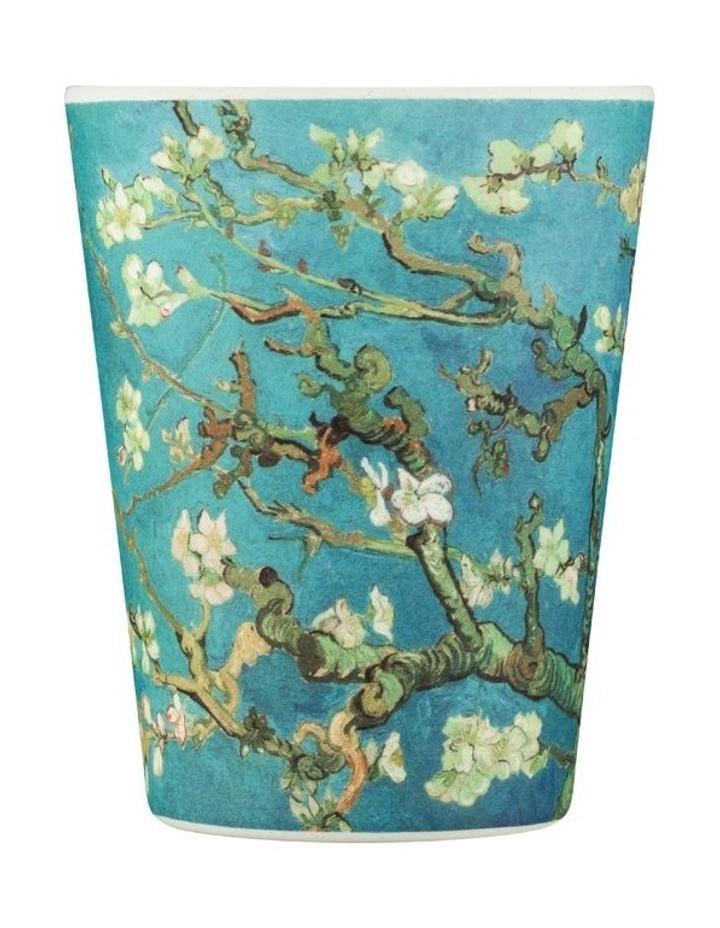 Van Gogh Almond Blossom 350ml/12oz image 6