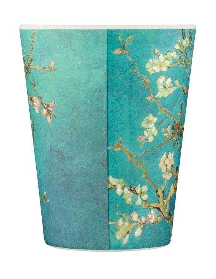 Van Gogh Almond Blossom 350ml/12oz image 7