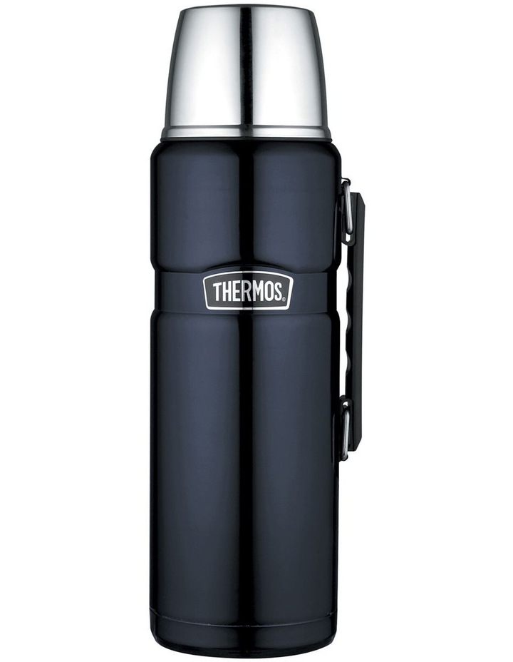 Thermos Vacuum Insulated Flask image 1