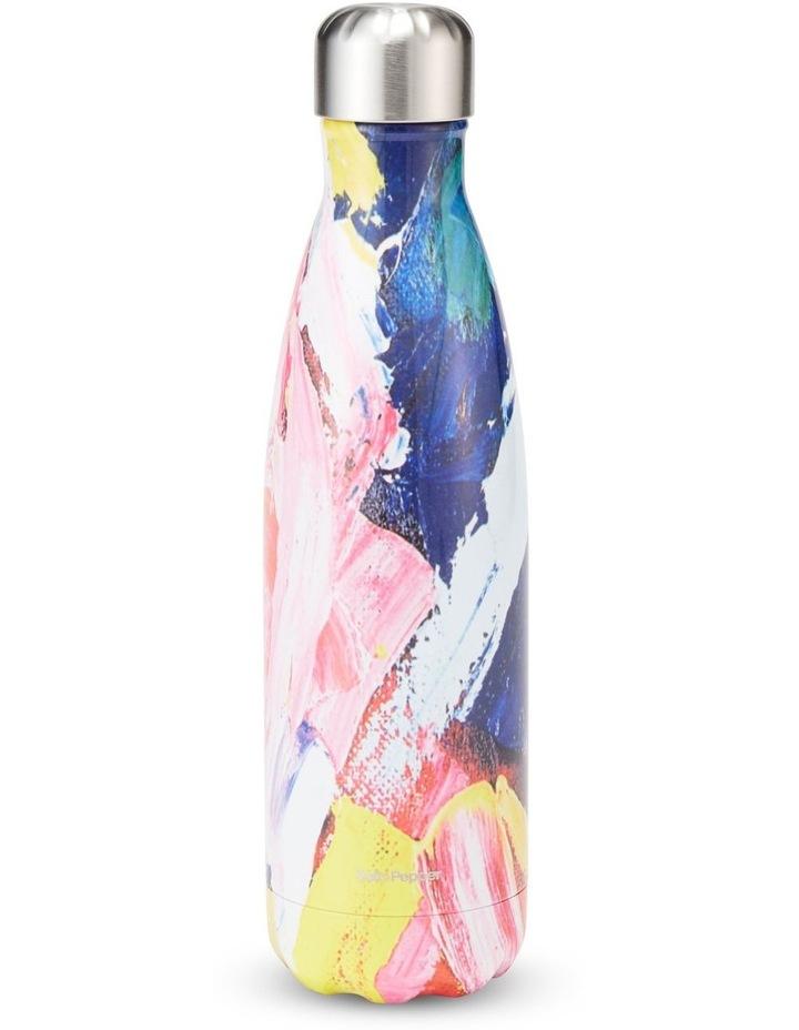 Hydra Water Bottle 500ml - Paint image 1