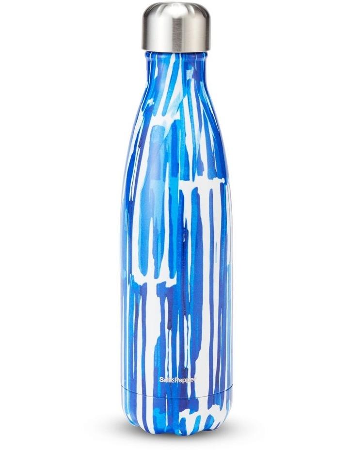 Hydra Water Bottle 500ml - Stroke image 1