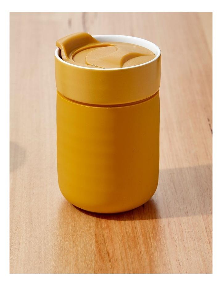Eco Brew Zest Travel Mug image 2
