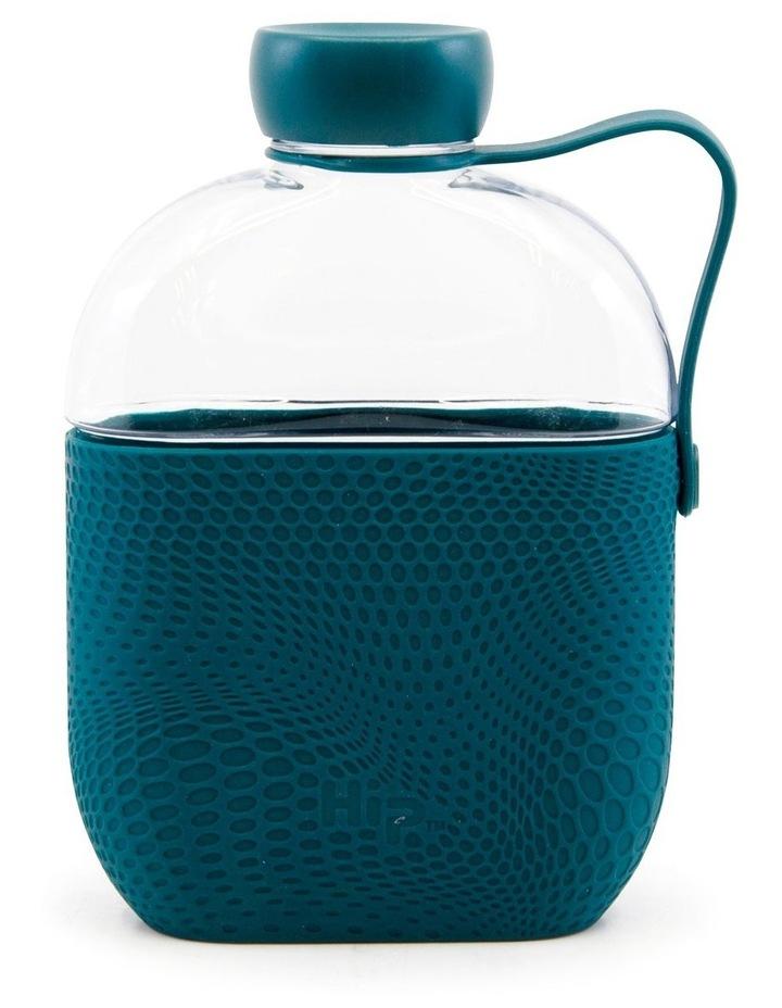 Hip Bottle - Jade image 1
