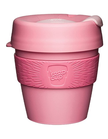 Saskatoon (Pink) colour