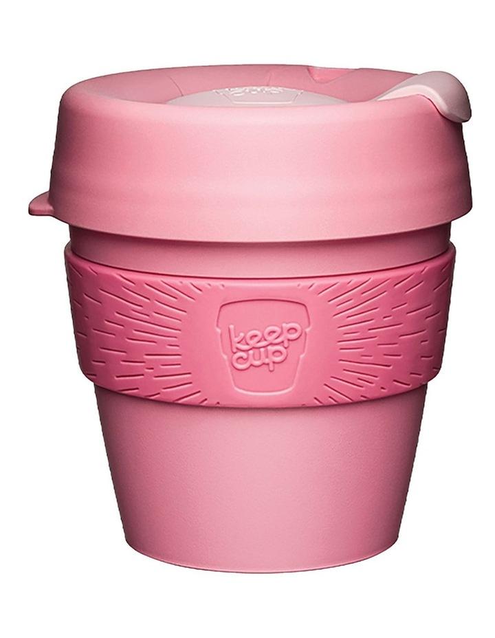 Original, Reusable Plastic Cup, Saskatoon S 8oz / 227ml image 1