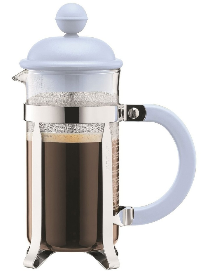 Caffettiera Coffee Maker 3 cup 0.35L image 1