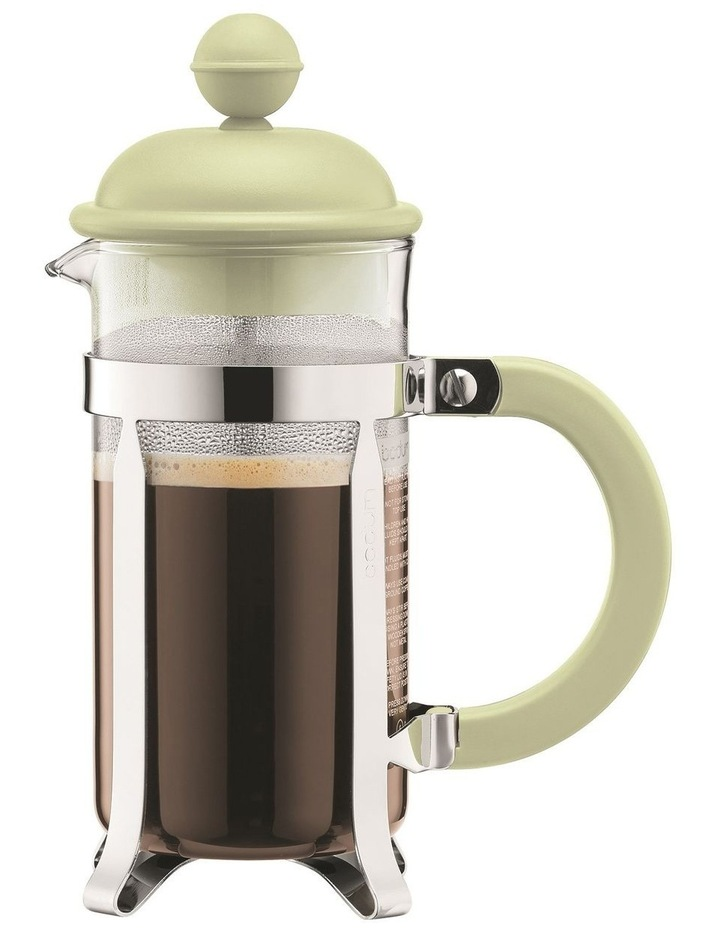 Caffettiera Coffee Maker 3 cup 0.35L image 2