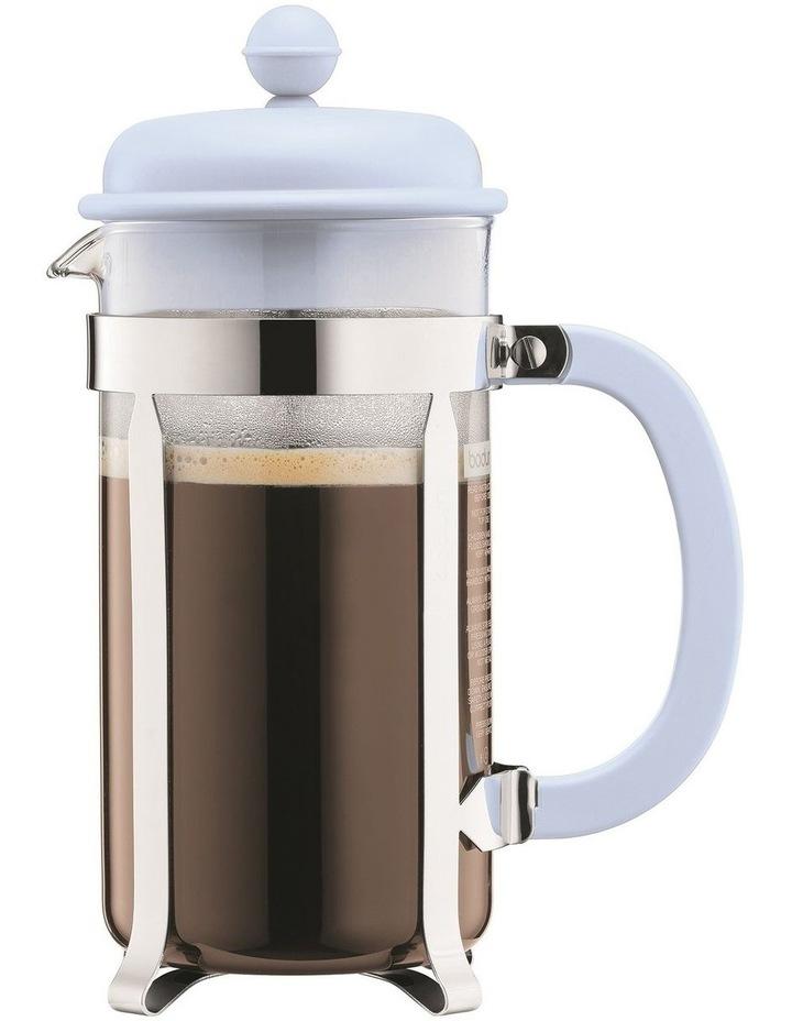 Caffettiera Coffee Maker 8 cup 1L image 1