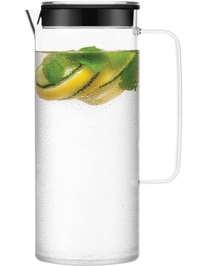 Melior Tea Jug 1.2L image 1