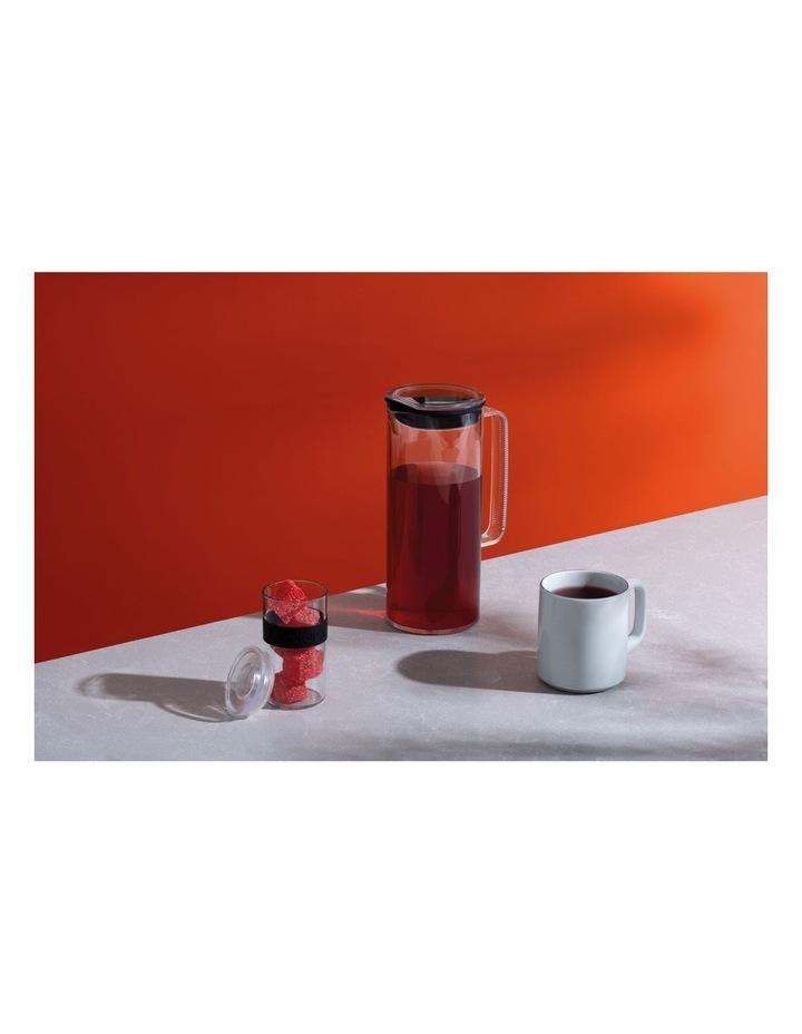 Melior Tea Jug 1.2L image 2