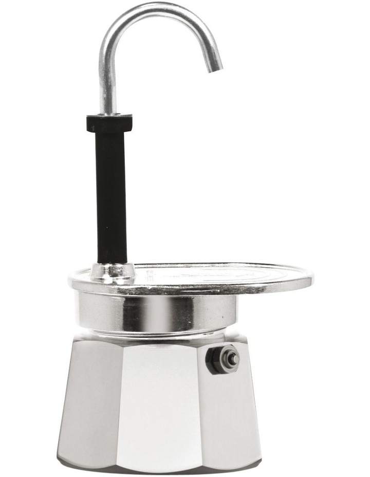 Mini Express Coffee Maker 1 cup image 2