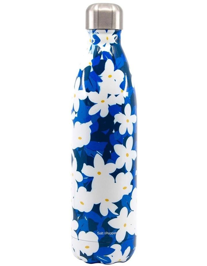 Hydra Water Bottle 750ml Jasmine image 1