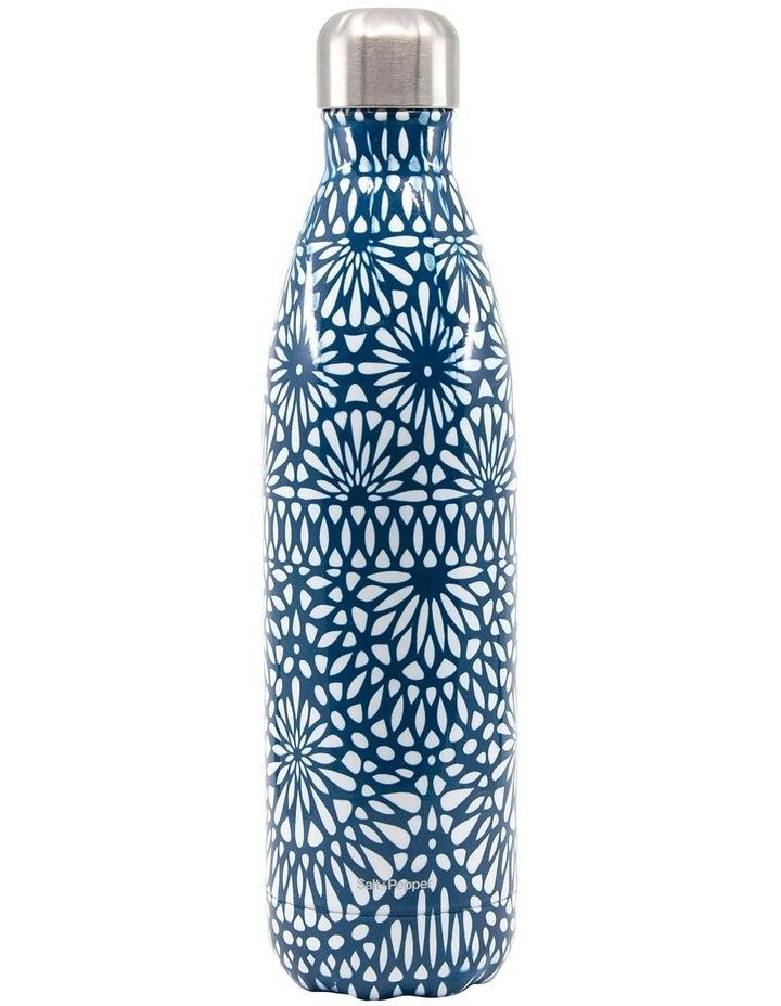 Hydra Water Bottle 750ml Lace image 1