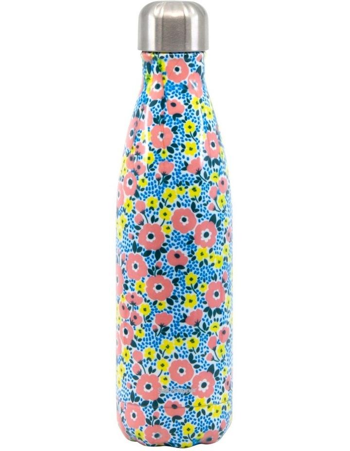 HYDRA Water Bottle - 500ml - Posey image 1