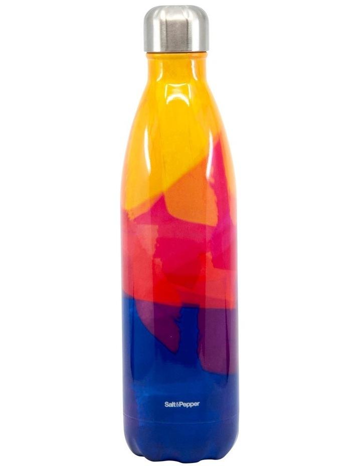 HYDRA Water Bottle - 750ml - Dawn image 1