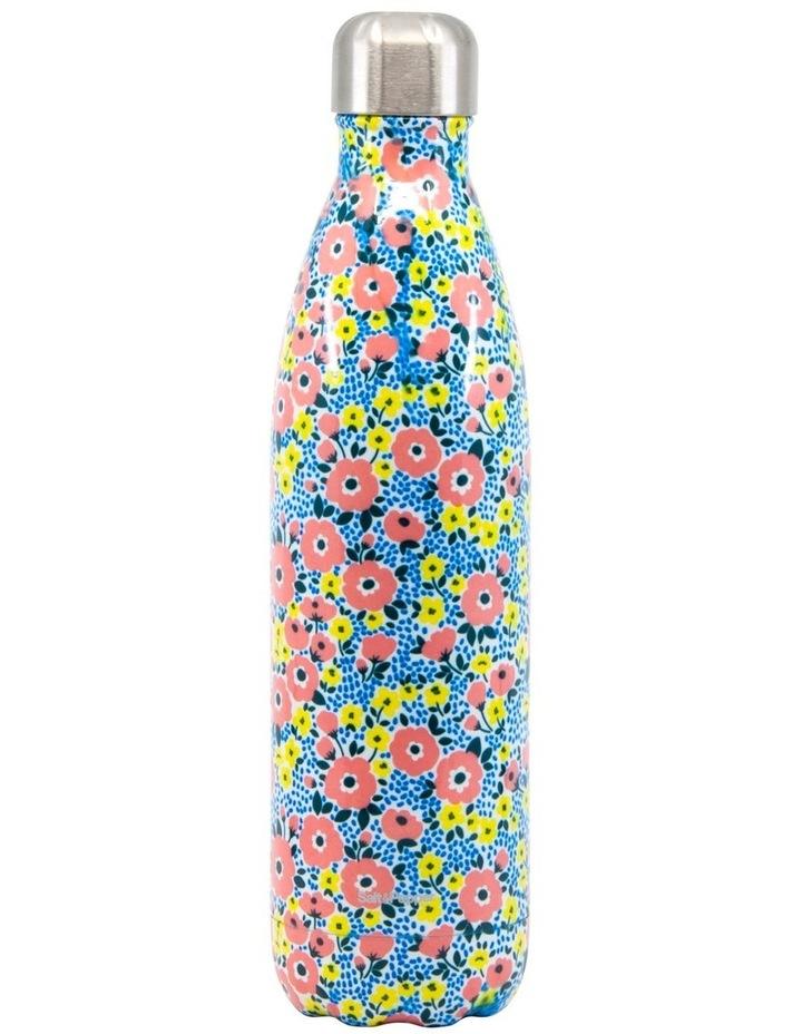 HYDRA Water Bottle - 750ml - Posey image 1
