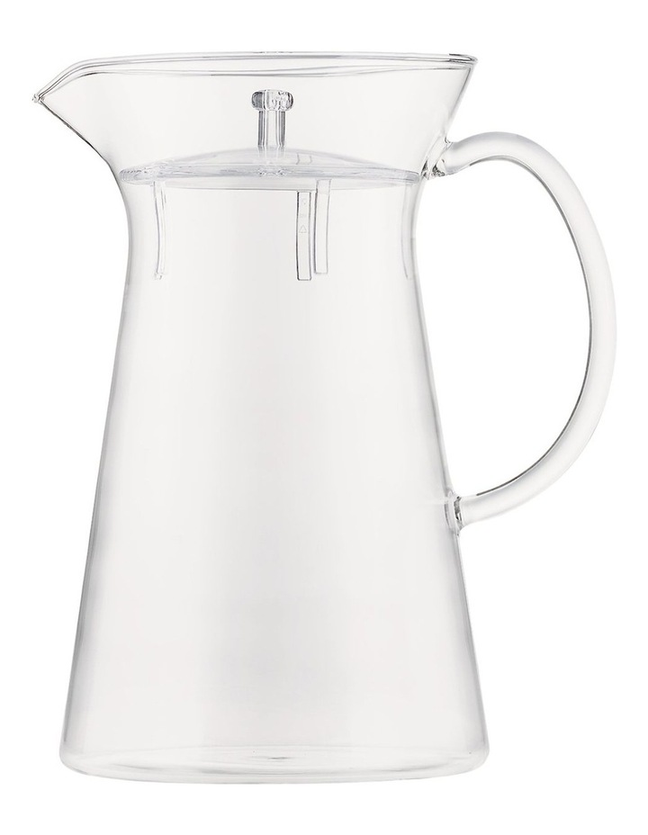 Cin Cin Coffee Dripper 8 Cup image 2