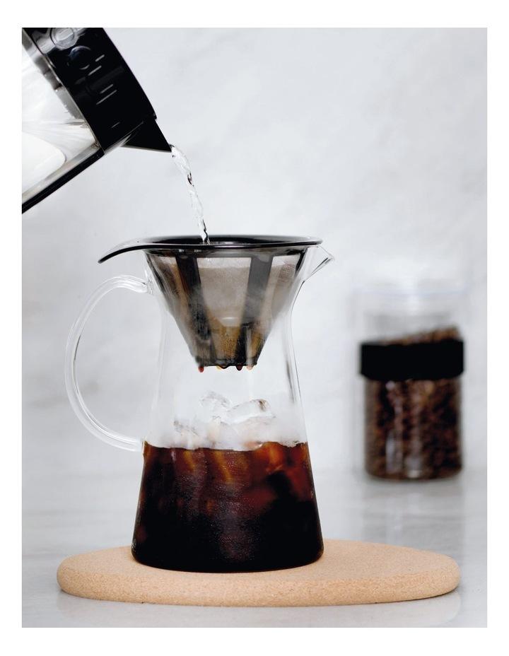 Cin Cin Coffee Dripper 8 Cup image 3
