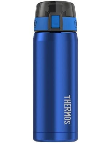 Royal Blue colour