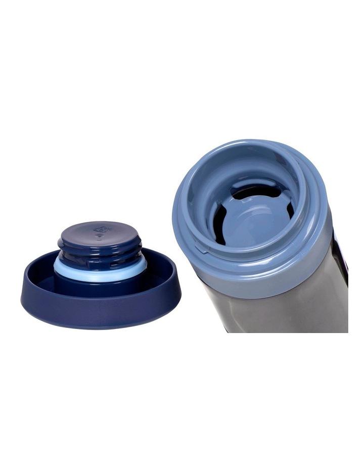 Vacuum Insulated Tumbler 480ml - Blue image 2