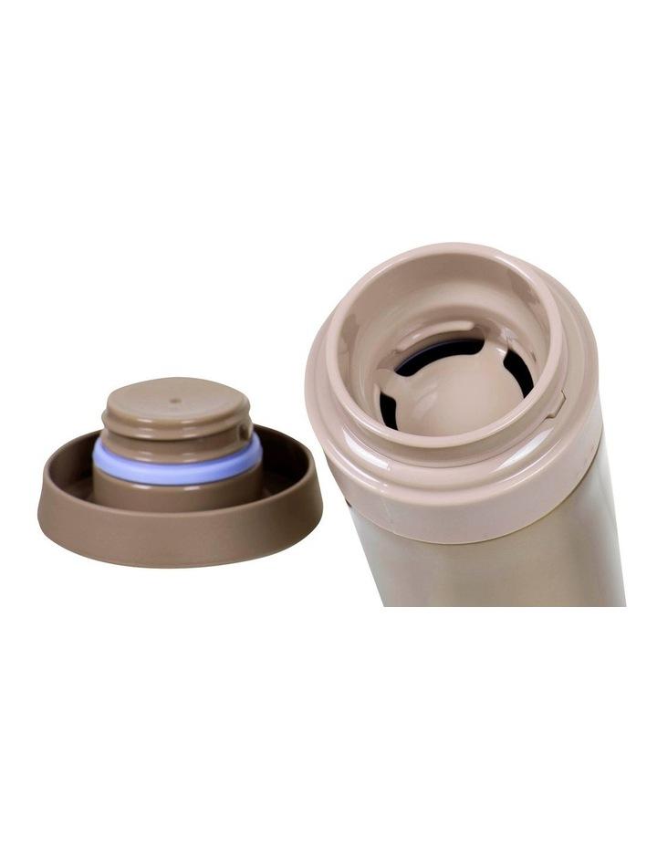 Vacuum Insulated Tumbler 480ml - Gold image 2