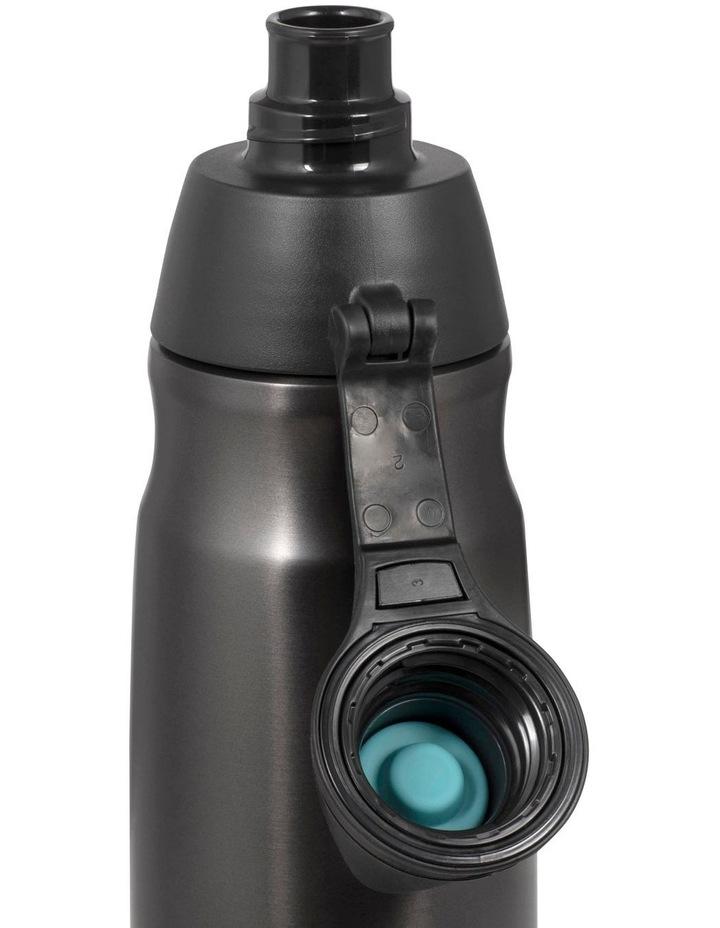 Vacuum Insulated Hydration Bottle 500ml - Smoke image 2