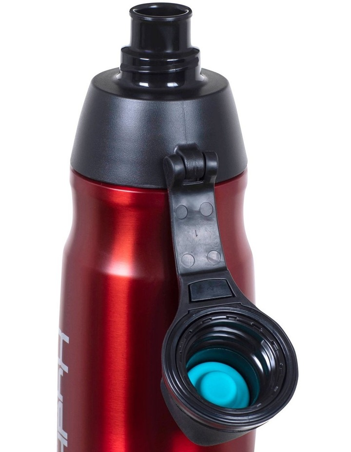 Vacuum Insulated Hydration Bottle 770ml - Red image 2
