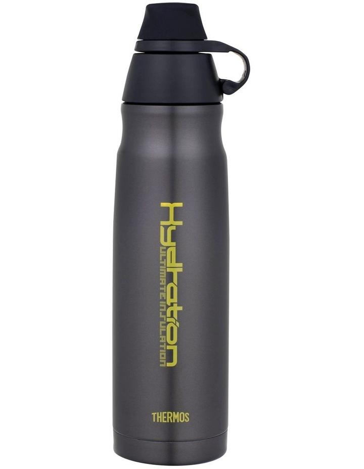 Vacuum Insulated Hydration Bottle 770ml - Smoke image 1