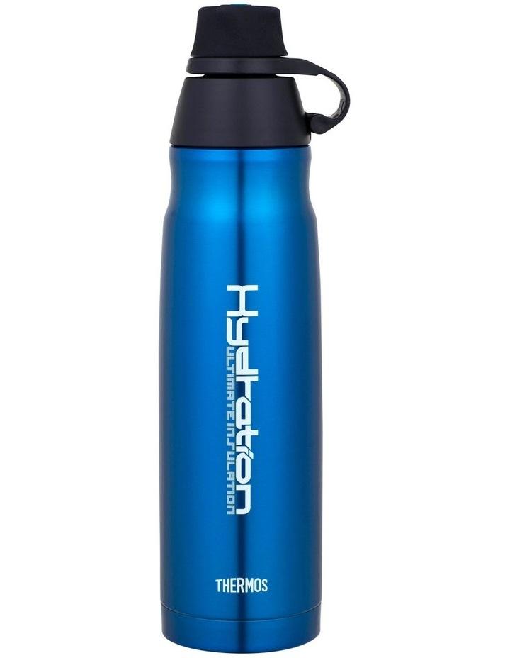 Vacuum Insulated Hydration Bottle 770ml - Blue image 1