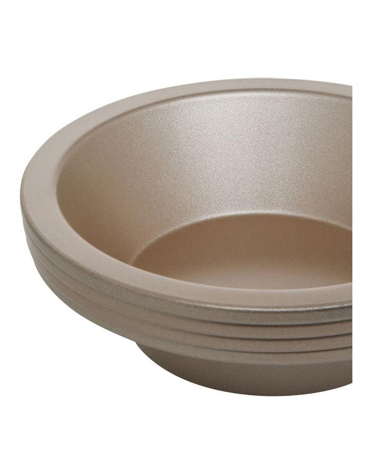 Mini Pie Tin, Set Of 4 image 2