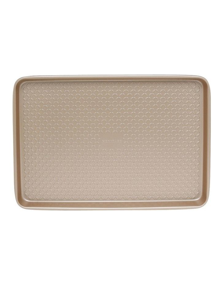 "Cookie Sheet, 38cm/15"" image 1"